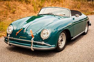 356 speedster.007.jpg