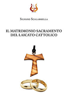 il_matrimonio_sacramento_frontecopertina