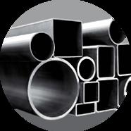 solucoes-tubulares-tubos-estruturais-e-i