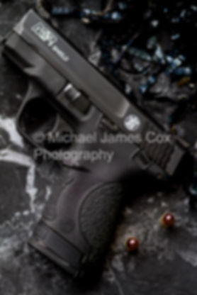 Shield3.jpg