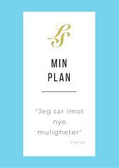 Forside_min_plan.jpg