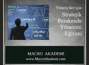 strategy - Made with PosterMyWall.jpg