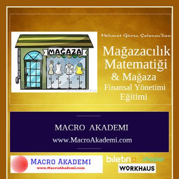 Kobi-magaza-yonetimi-finans - Made with