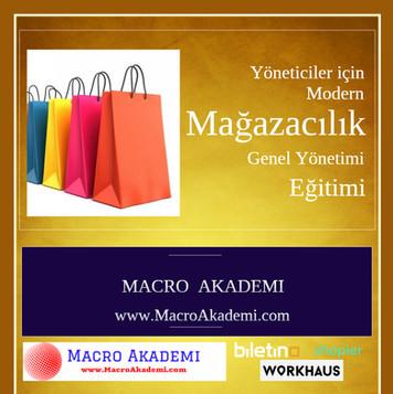 Copy of Maazaclk Genel Ynetimi - Made wi