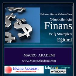 Copy of Copy of Copy of FNANS ETM SET1 -