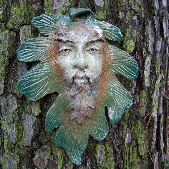 Green Man.jpg