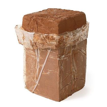 Stoneware or White Stoneware Clay