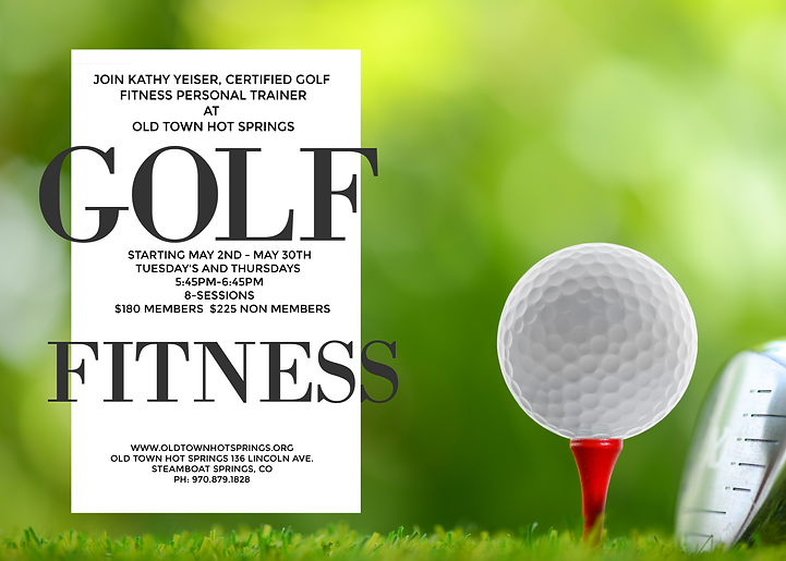 Golf Fitness (1).png