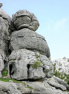 web 6 Kasimlar  Kesme Rock hike.png