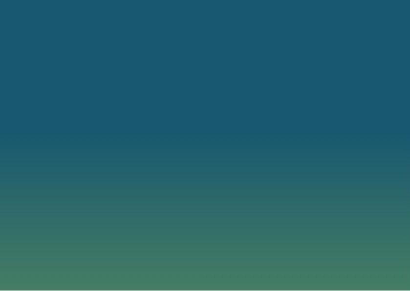 stribe face blå grøn.jpg