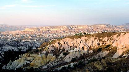cappadocia-view.jpg