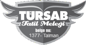 TURSAB MEMBER