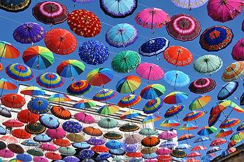 sivas-umbrellas.jpg