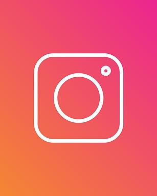 instagram-3814080_960_720.png