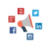 social-media-marketing-2353347_960_720.p