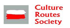 Culture-RoutesLogo.jpg