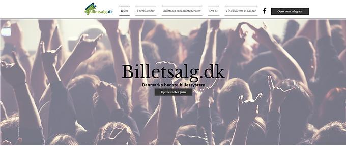 billetsalg.dk info side.PNG