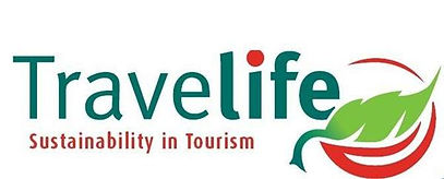 Sustainable tourism on Lycian Way