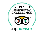 Trip advisor certificate of excellence.png