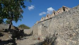 Church of Karmylassos