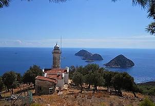 Gelidonya Lighthouse.webp