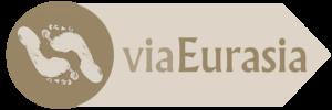 viaeurasia-logo.png