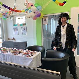 Party_Kinder_Geburtstag_Piratenparty_Kun