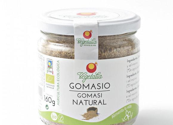 Gomasio natural