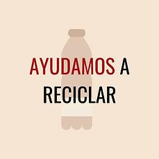 RECICLAR (8).png