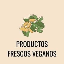 PRODUCTOS A GRANEL (8).png