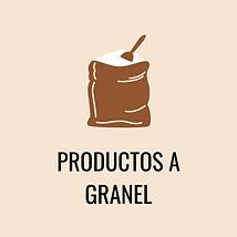 PRODUCTOS A GRANEL.png