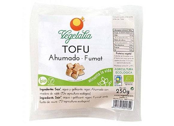 Tofu ahumado 250gr