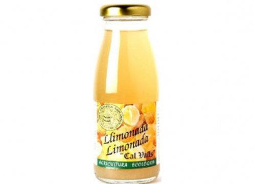 Jugo limonada