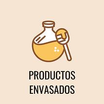 PRODUCTOS A GRANEL (3).png
