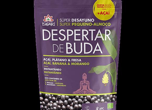 DESPERTAR DE BUDA