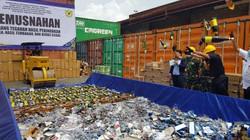 pemusnahan-barang-milik-negara-hasil-pen