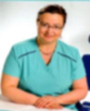 Luisa Profile Pic.jpg