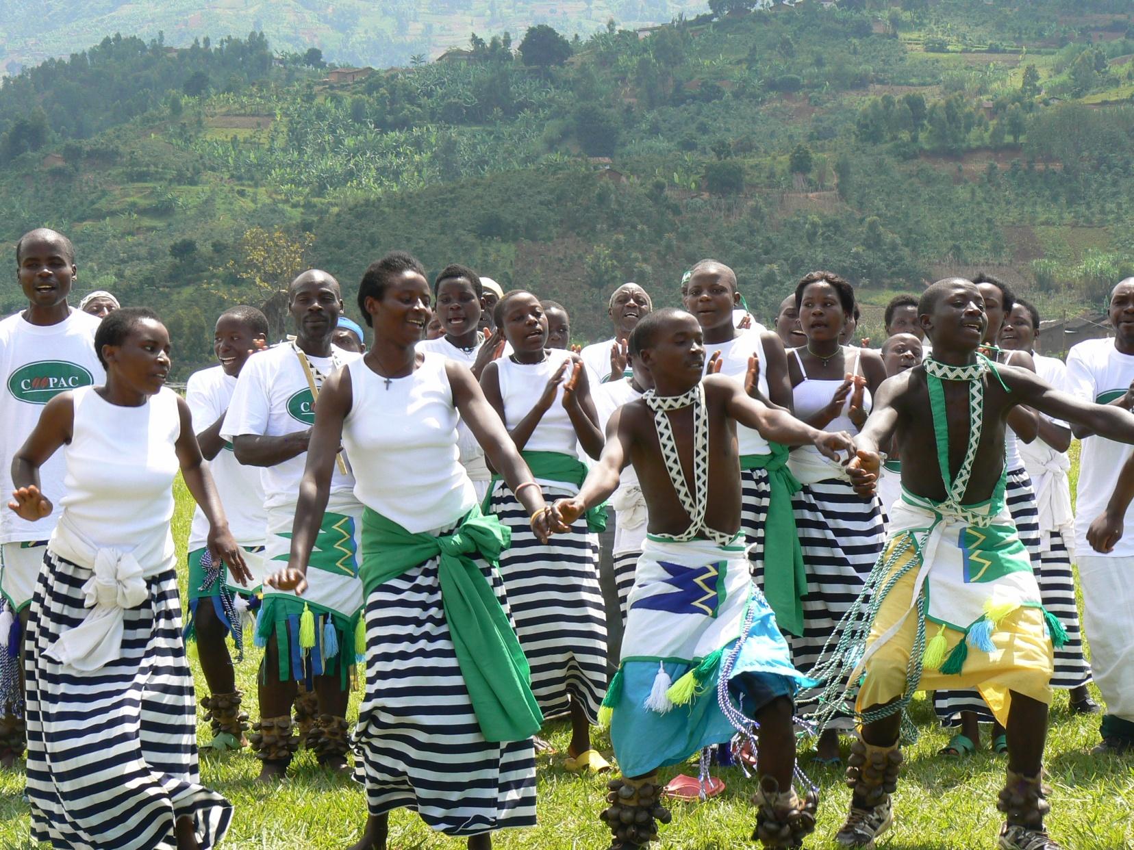 Rwanda生産者1