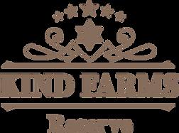 Intro Logo.png