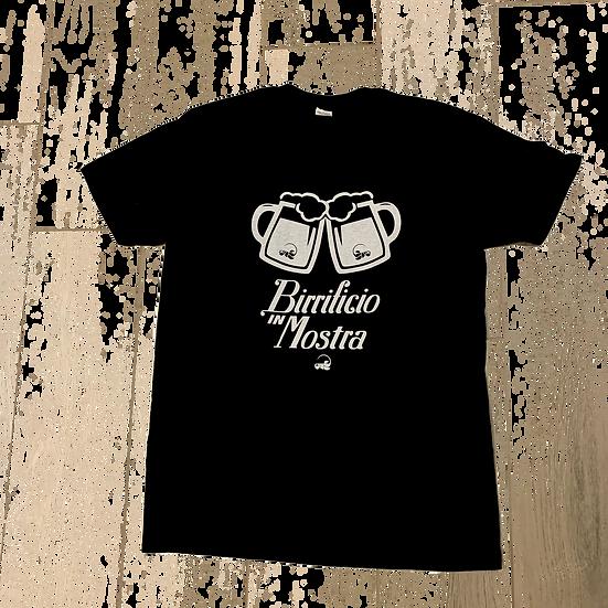 T-Shirt B.I.M.