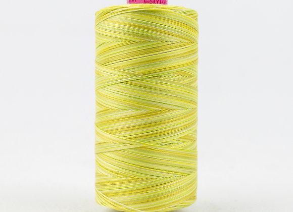 Wonderfil Tutti 1000m Col:03 ( Citrus )