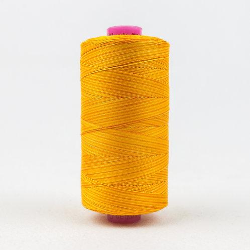 Wonderfil Tutti 1000m Col:07 ( Oranges )