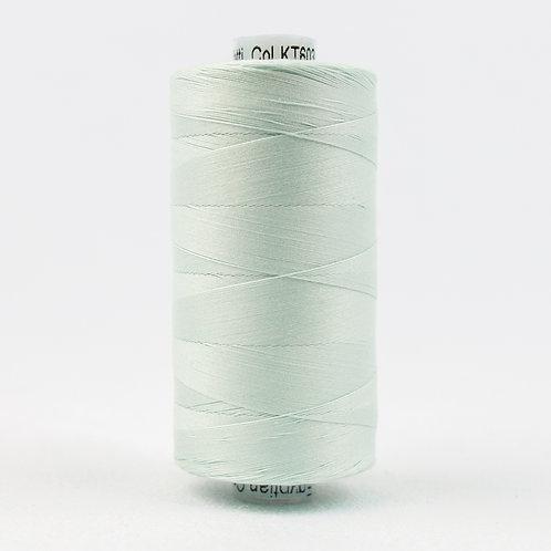 Wonderfil Konfetti 1000m COL:603 ( Pale Blue )