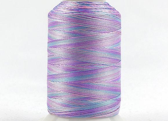 Wonderfil FabuLux Col:FB30 (Lullaby) 700M Spool
