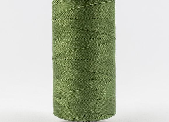 Wonderfil Konfetti 1000m COL:708 ( Dark olive )