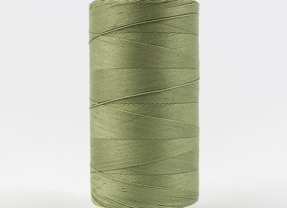 Wonderfil Konfetti 1000m COL:701 ( Sage Green )