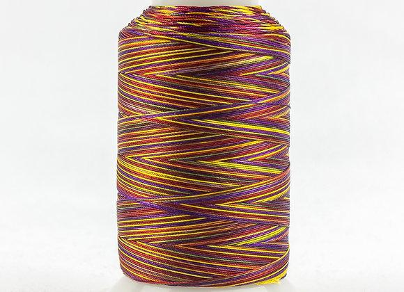Wonderfil FabuLux Col:FB19 ( Joust ) 700M Spool