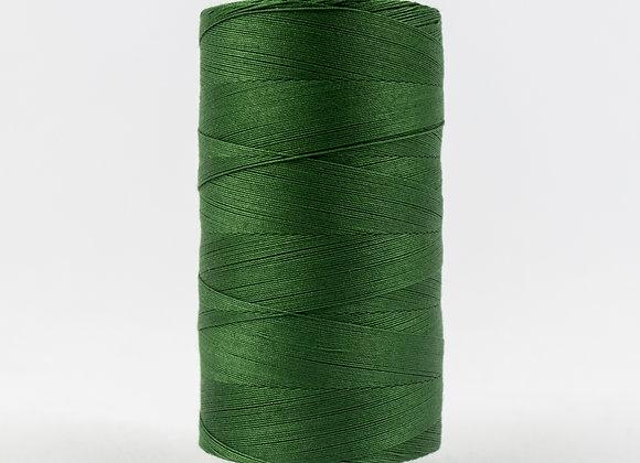 Wonderfil Konfetti 1000m COL:704 ( Christmas Green )