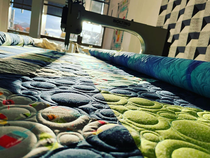 House of Jackson longarm quilting services in Armidale studio.jpg