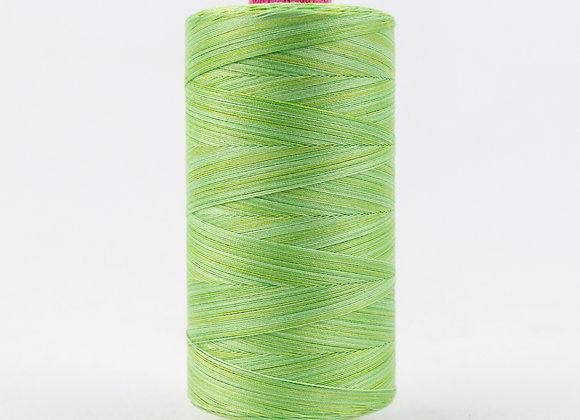 Wonderfil Tutti 1000m Col:29 ( Grass )
